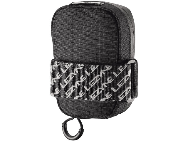 Lezyne Road Caddy Sac porte-bagages, black